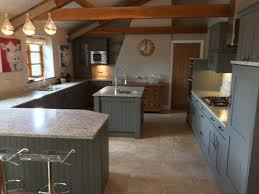 What Paint To Use To Paint Kitchen Cabinets Kitchen Furniture Extraordinary Paint To Use On Kitchen Cabinets