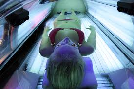 Do Tanning Beds Cause Cancer Why I Still Use Tanning Beds