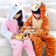 compare prices on halloween kitty costumes online shopping buy