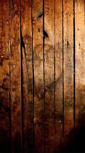 wood wallpaper dark wood wallpaper robinsuites co