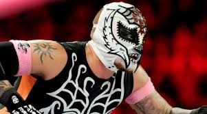 rey mysterio opens up about perro aguayo u0027s death possible wwe
