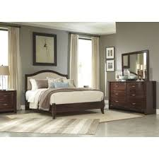 Overstock Com Bedroom Sets Best 25 Ashley Furniture Outlet Store Ideas On Pinterest Ashley