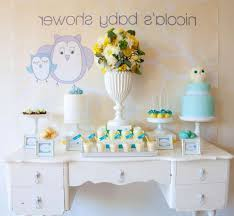 Baby Shower Ideas For Unknown Gender Gender Neutral Ba Shower Ideas Wblqual Pertaining To Non Gender Baby Shower Ideas Jpg
