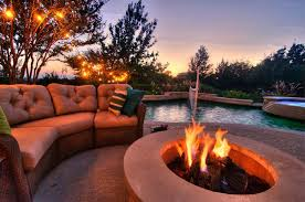 Texas Fire Pit by Fireplace And Fire Pit Design Ideas For Austin Tx Reliant Pools