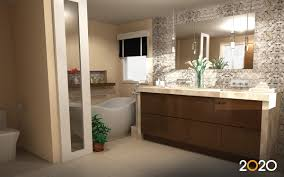bathroom wall designs bathroom u0026 kitchen design software 2020 design