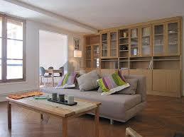 appartement 2 chambre location appartement 2 chambres 6 rue bonaparte meublé