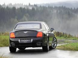 mansory bentley flying spur mansory bentley continental flying spur 2005 mansory bentley
