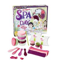 top christmas gifts for 5 and 6 year old boys and girls busy bee