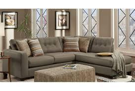 sofa denim sofa gratify denim slipcover for sofa u201a unique khaki