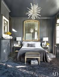 Grey And Gold Living Room Grey And Gold U2014 Style 02138