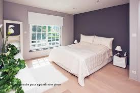 quel mur peindre en couleur chambre quel mur peindre pour agrandir une großartig couleur de salon