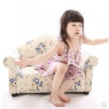 Armchair For Kids Armchairs Sofas U0026 Armchairs Living Room Furniture Furniture