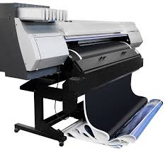 document pros printing services atlanta legal document scanning