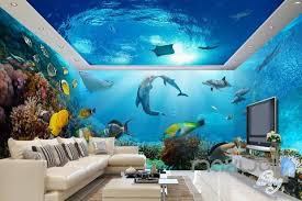 wallpaper for entire wall entire living room wall murals idecoroom