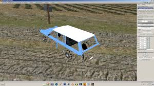 Map Tools Tool Web Other Map Editor All Sa Mp Versions With