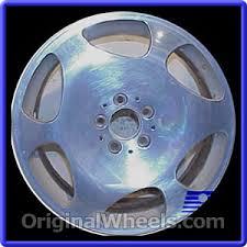 mercedes s class wheels 2004 mercedes s class rims 2004 mercedes s class wheels at