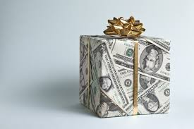 wedding registry money for house how to ask for money instead of gifts for your wedding brides