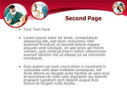 dental powerpoint template backgrounds 01441 poweredtemplate com