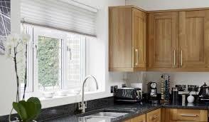 Thomas Sanderson Blinds Prices Bedroom Kitchen Blinds Thomas Sanderson For Windows The Most