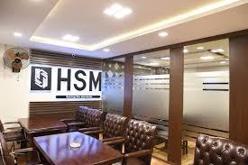 ideal home interiors gallery u2013 ideal home interior designer office renovation company