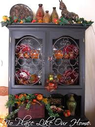115 best hutches images on pinterest furniture ideas old