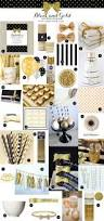 Ideas For Black Pink And Best 25 21st Birthday Decorations Ideas On Pinterest 21st 21st