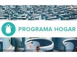 pago programa hogar marzo 2016 quiénes pueden cobrar el subsidio de la garrafa social del programa