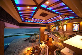 tiger woods u0027 home in hawaii design 3 home design inspirations today