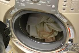 Shower Curtain Washing Machine Clean Your Shower Curtain