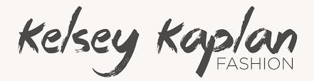 Lifestyle Blog Design Kelsey Kaplan Fashion A San Francisco Lifestyle Blog
