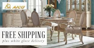 Kitchen Furniture For Sale Shop Furniture And Home Decor At Carolina Rustica