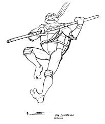 karrey u0027s blog teenage mutant ninja turtles