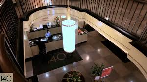 video of hotel 140 boston u0027s affordable boutique lodging in