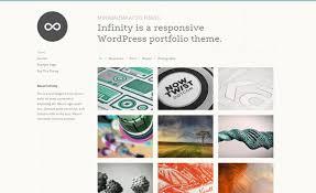 50 clean u0026 minimalistic wordpress themes for 2015 hongkiat