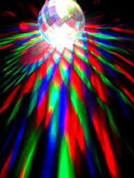 disco light another disco light by kisamemeru on deviantart