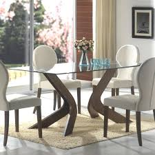alternative dining room ideas top room and board dining table rhawker design inside room and