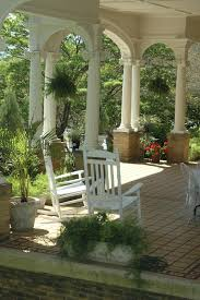 great idea of adding a covered back porch design image patio