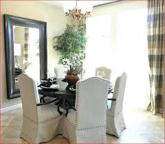 Skirted Dining Chair Dining Room Incredible Best 25 Parsons Chairs Ideas On Pinterest