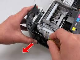 reset pixma ix6560 ink absober full canon ix6560 resetteralltype