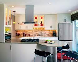 Re Home Kitchen Design Small Kitchen Design Ideas For A Tiny Home