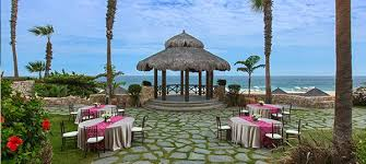 all inclusive wedding venues cabo san lucas wedding packages venues resorts mywedding