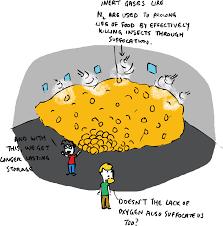 lexus hoverboard principle sketchy science 2015