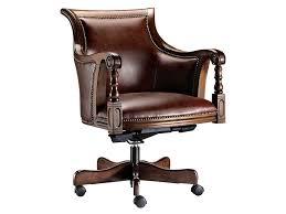 Comfortable Swivel Chair Acrylic Swivel Desk Chair Leisuremod Transparent Acrylic