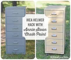 Effektiv Filing Cabinet Interesting Ikea File Cabinet Hack Ikea Filing Cabinet Hack Best