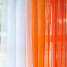 Burnt Orange Kitchen Curtains Decorating Valance Burnt Orange Valance Burnt Orange Valance Sheet Burnt