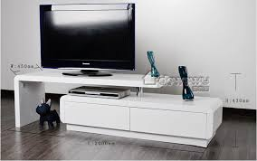 Modern Led Desk L Modern Wood Tv Cabinet Tv Stand Table For Lcd Tv Buy Wood Tv Table