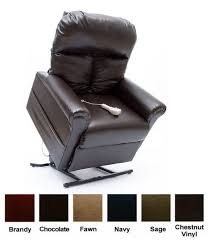 Reclining Armchairs Living Room 35 Best Big Man Recliner Chairs Wide 350 500 Reclining Chairs