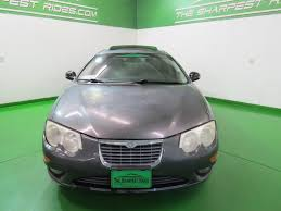 chrysler 300 m special for sale used cars on buysellsearch
