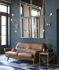 wall mirrors living room fun and creative ideas of wall mirrors in the hallway toronto