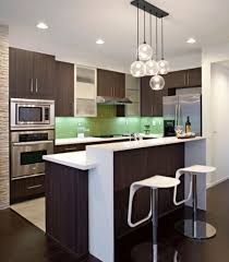 open kitchen designs in small apartments kitchen design for